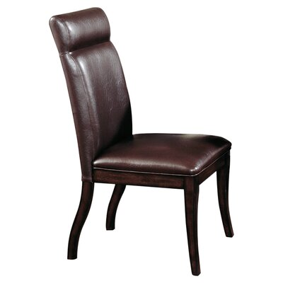 La Conner Side Chair