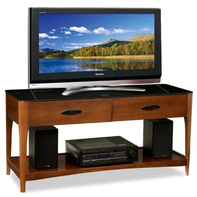 Elliott Bay TV Stand