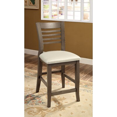 Coleraine Counter Height Side Chair