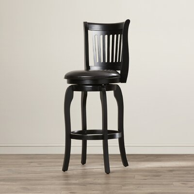 Fairhope 30 Swivel Bar Stool