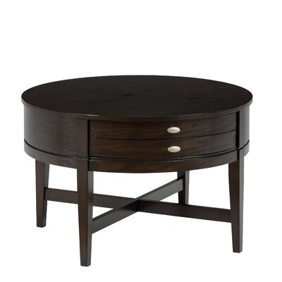 Ruch Coffee Table