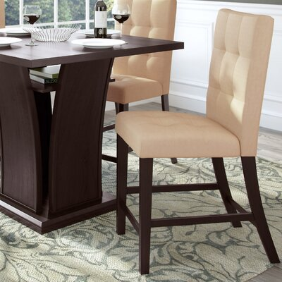Burgess 5 Piece Dining Set