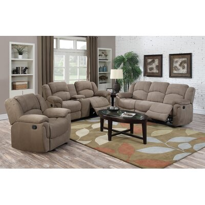 RDBS2943 Red Barrel Studio Living Room Sets