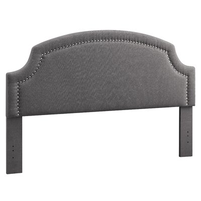 Akanksha Headboard