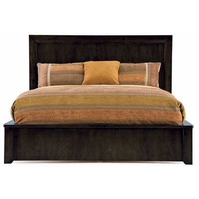 Falstaff Platform Bed Size: Queen