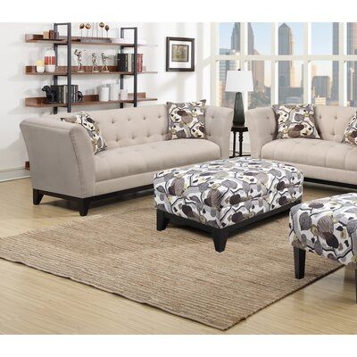 RDBS2945 Red Barrel Studio Living Room Sets