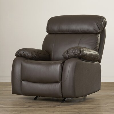 Franciscan Recliner