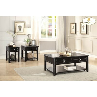 Corbin Coffee Table