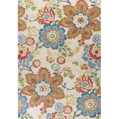 Crow Peak Area Rug Rug Size: Rectangle 710 x 1010