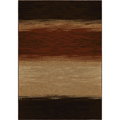 Anaya Indoor/Outdoor Area Rug Rug Size: 78 x 1010