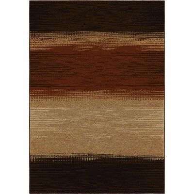 Anaya Indoor/Outdoor Area Rug Rug Size: 78 x 1010