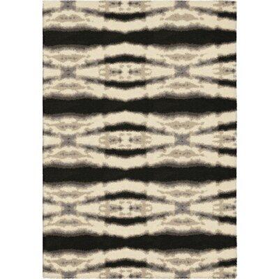 Andersen Ivory Area Rug Rug Size: 710 x 1010