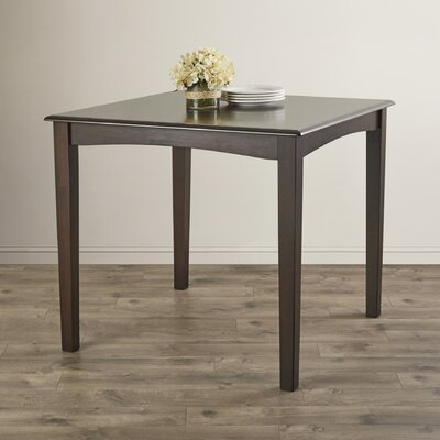 Appalachian Dining Table