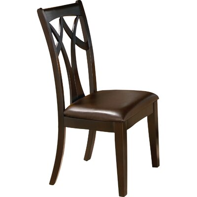 Berghoff Side Chair (Set of 2)