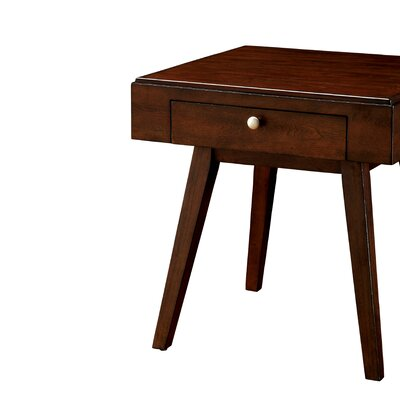Farnham End Table