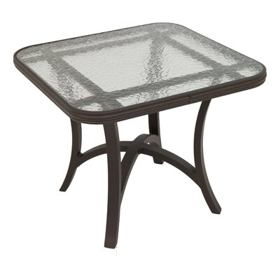 Gallimore Coffee Table