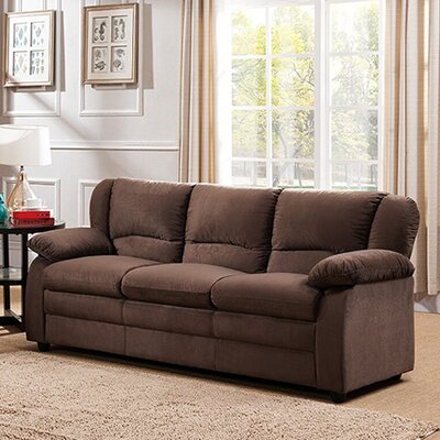 Ginsberg Sofa