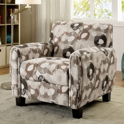 Gibbens Fabric Armchair