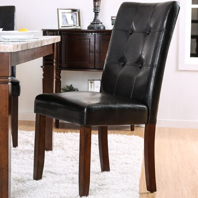 Gibbons Side Chair