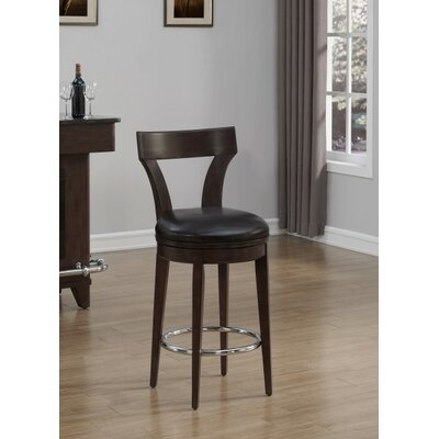 Gerace 30 Swivel Bar Stool