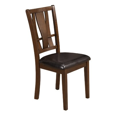 Geissler Side Chair (Set of 2)