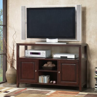 Griesedieck 52 TV Stand