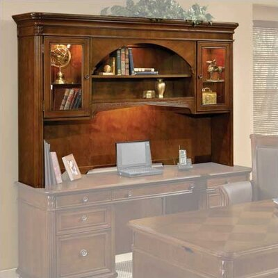 Buckeye 48 H x 73 W Desk Hutch