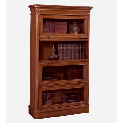 Ultimate Barrister Bookcase Product Photo