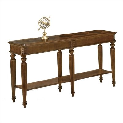 Buckeye Console Table