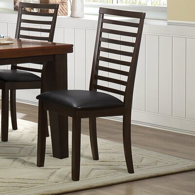 Dry Dock Side Chair (Set of 2)