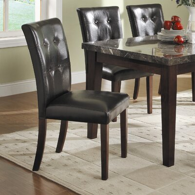 Blackwater 24 Bar Stool (Set of 2)