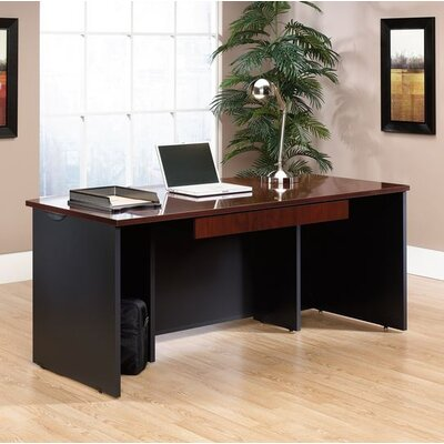 Castalia 17.126 W x 42.189 D Desk Drawer