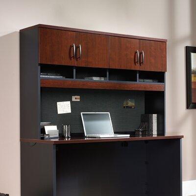 Castalia 38.98 H x 59.45 W Desk Hutch