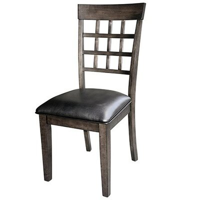 Dixon Dining Side Chair (Set of 2)
