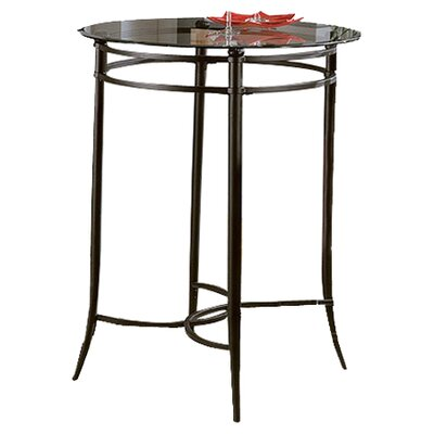 Tobar Pub Table