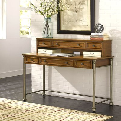 Writing Desk Hutch Keyboard Tray 771 Product Picture