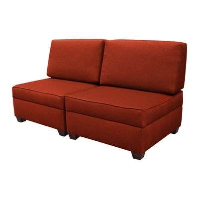 Attica Sleeper Sofa