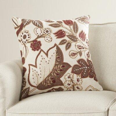 Business Cotton Canvas Pillow Cover