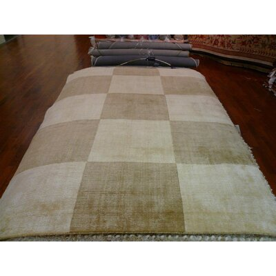 Greenwell Gray/Ivory Area Rug