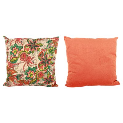 Kellison Throw Pillow