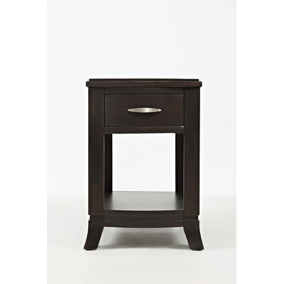Benbrook End Table