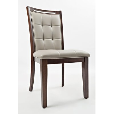 Johnsburg Side chair (Set of 2)