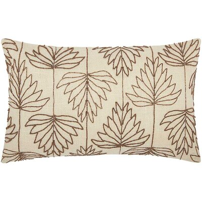 Hagues Pillow Cover