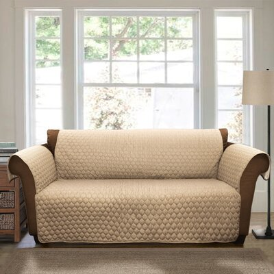 Slipcover Size: Loveseat