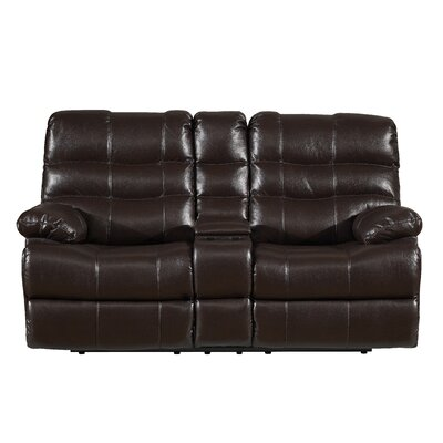 RDBS6394 32413565 Red Barrel Studio Sofas