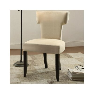Haliburton Side Chair (Set of 2)