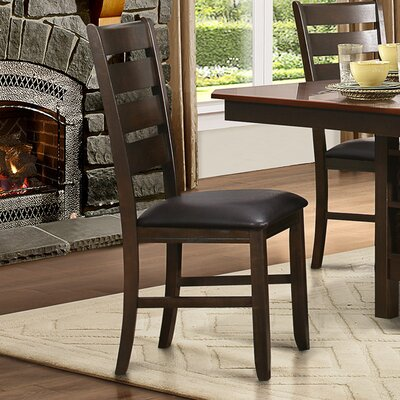 Collman Side Chair (Set of 2)