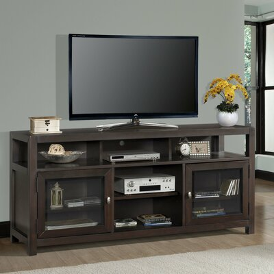 Connors 60 TV Stand