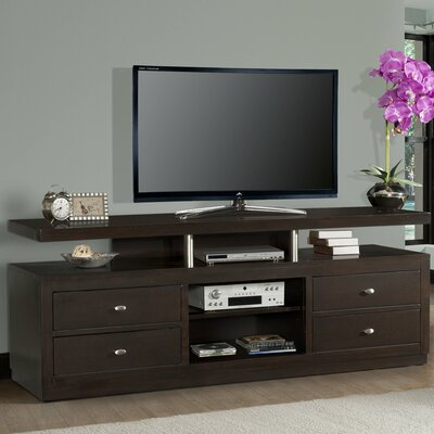 Coppedge TV Stand