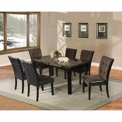 Compton Dining Table